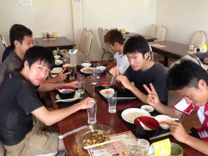 Shintenchi